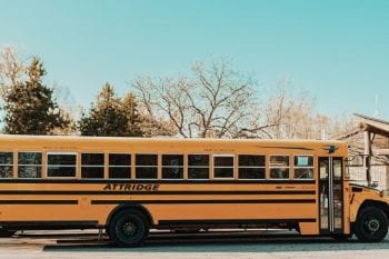 5 Solutions to Lower the Cost of School Trips: From a Mom of Four